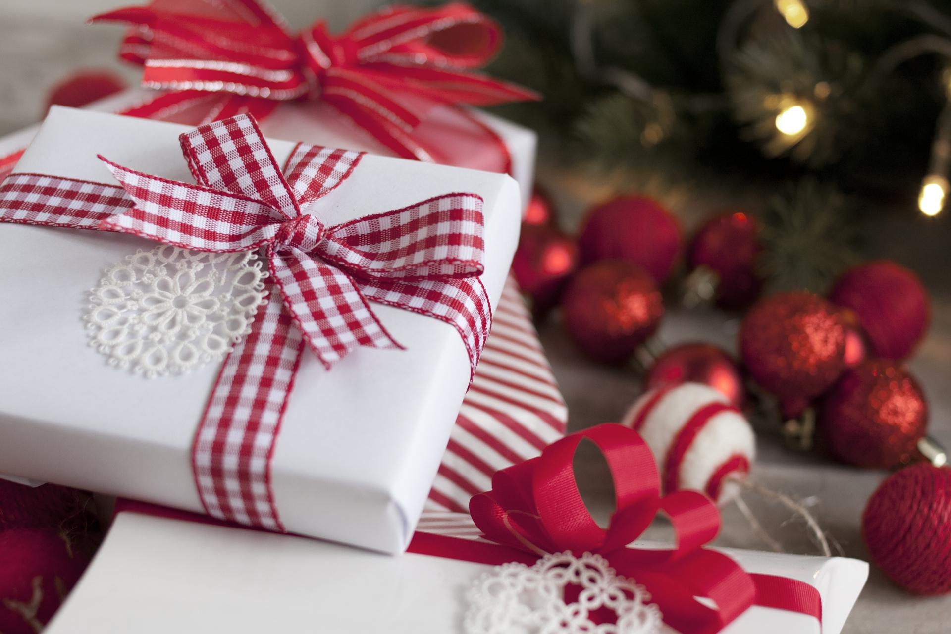 クリスマスプレゼントは何がいい?彼氏(中学生)に贈るなら