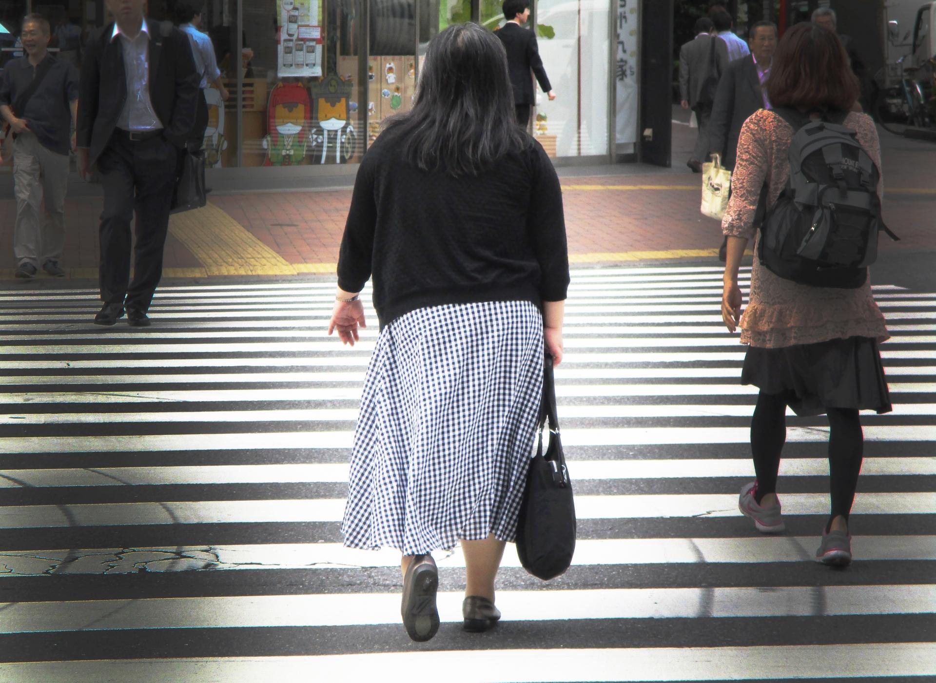主婦のストレスによる過食問題。頑張りすぎないことが大切