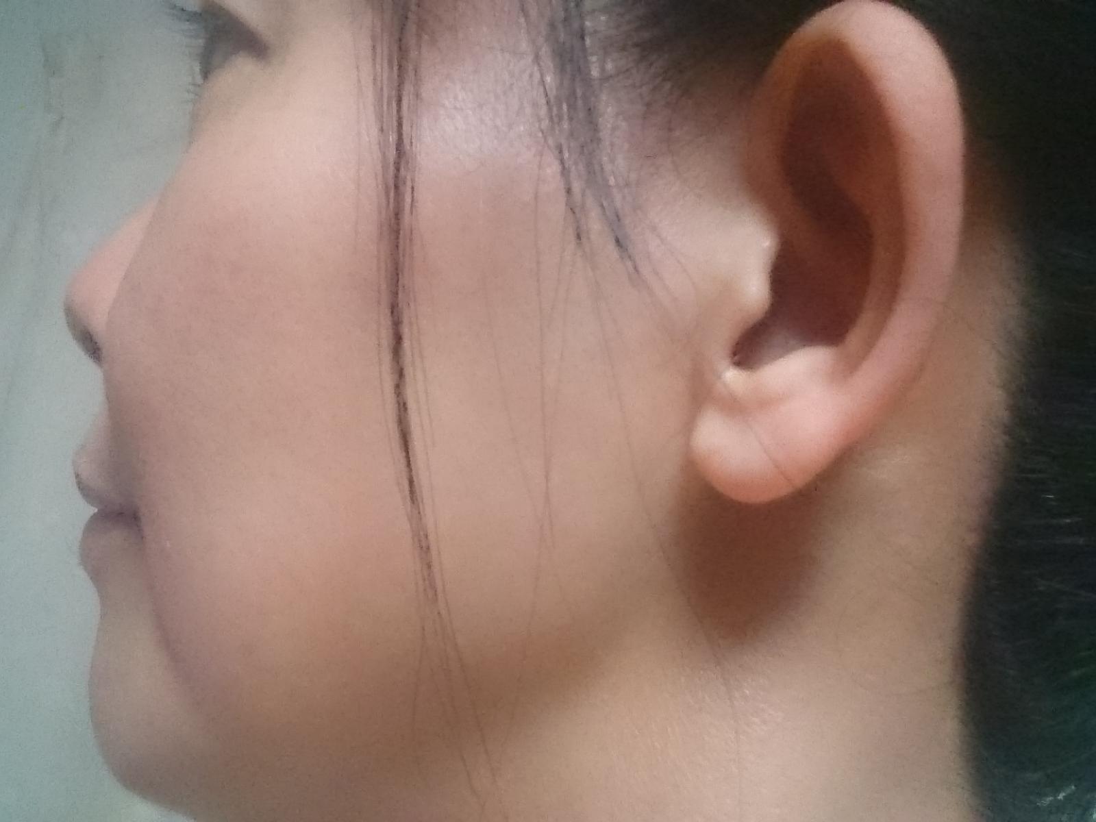 女性らしい骨格や顔の特徴は?柔らかい顔立ちに見せるメイク術