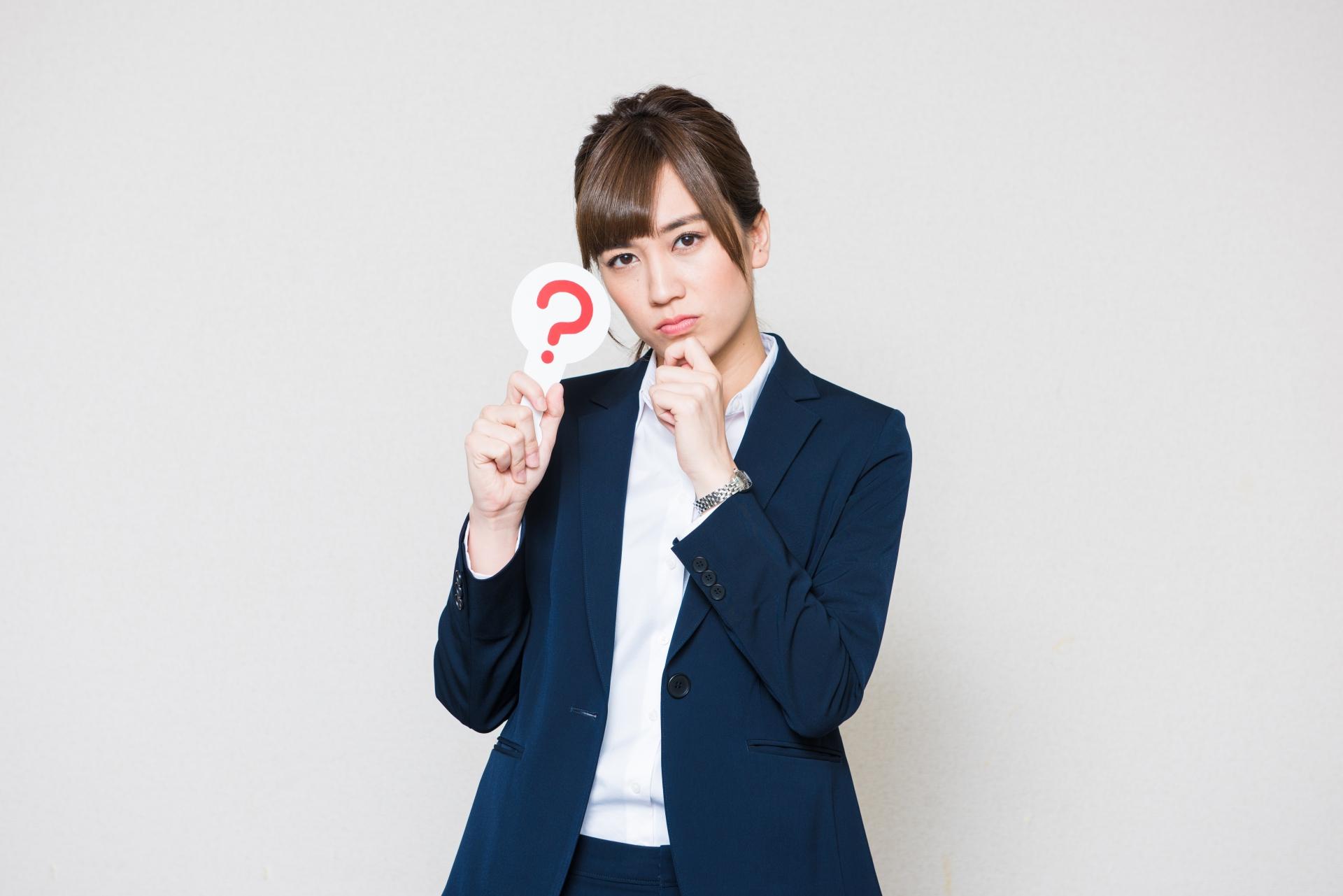 日本人女性の性格の特徴と魅力とは?だから外国人にモテます