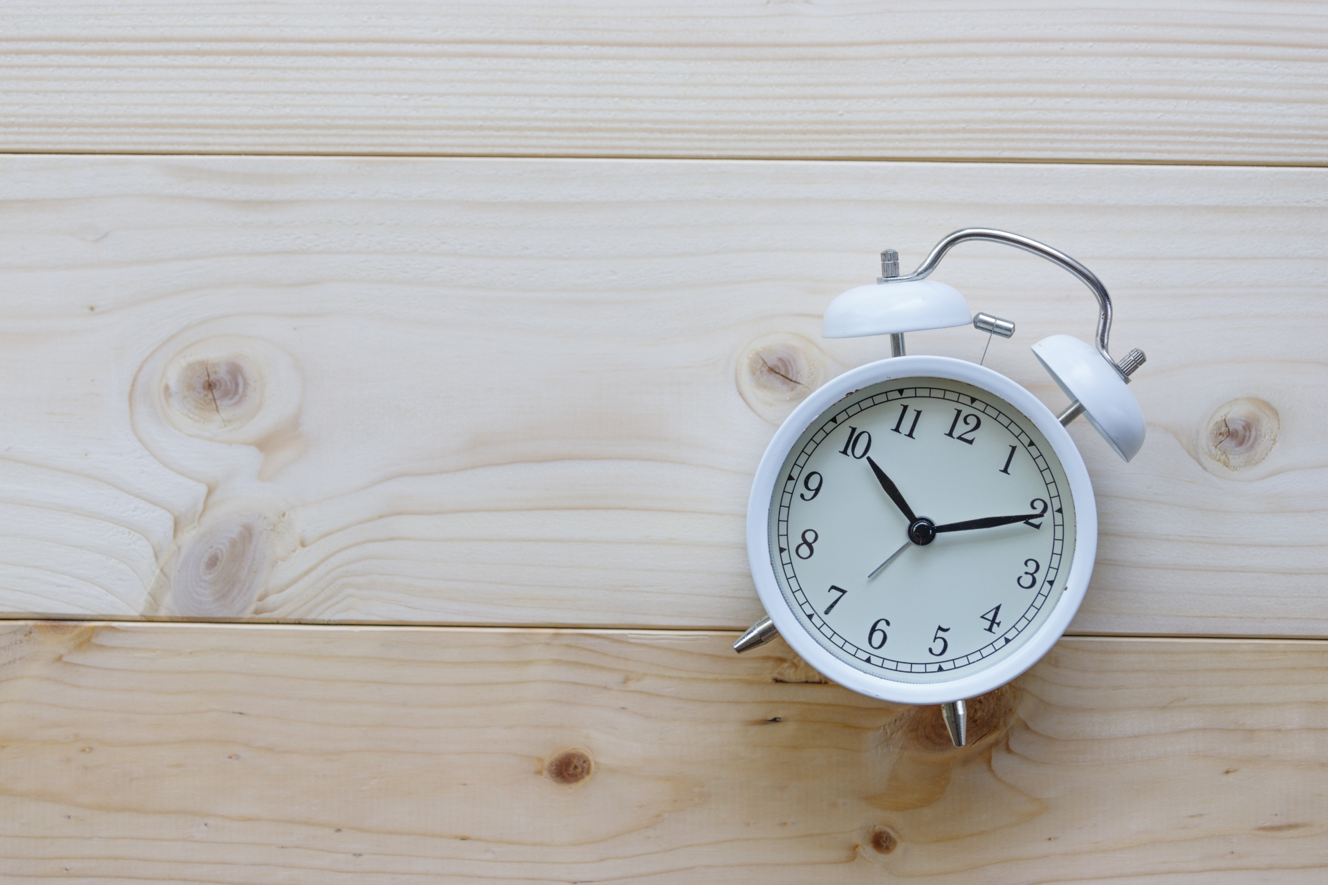 待ち合わせの遅刻で帰る方がいい場合と遅刻の心理や対処法