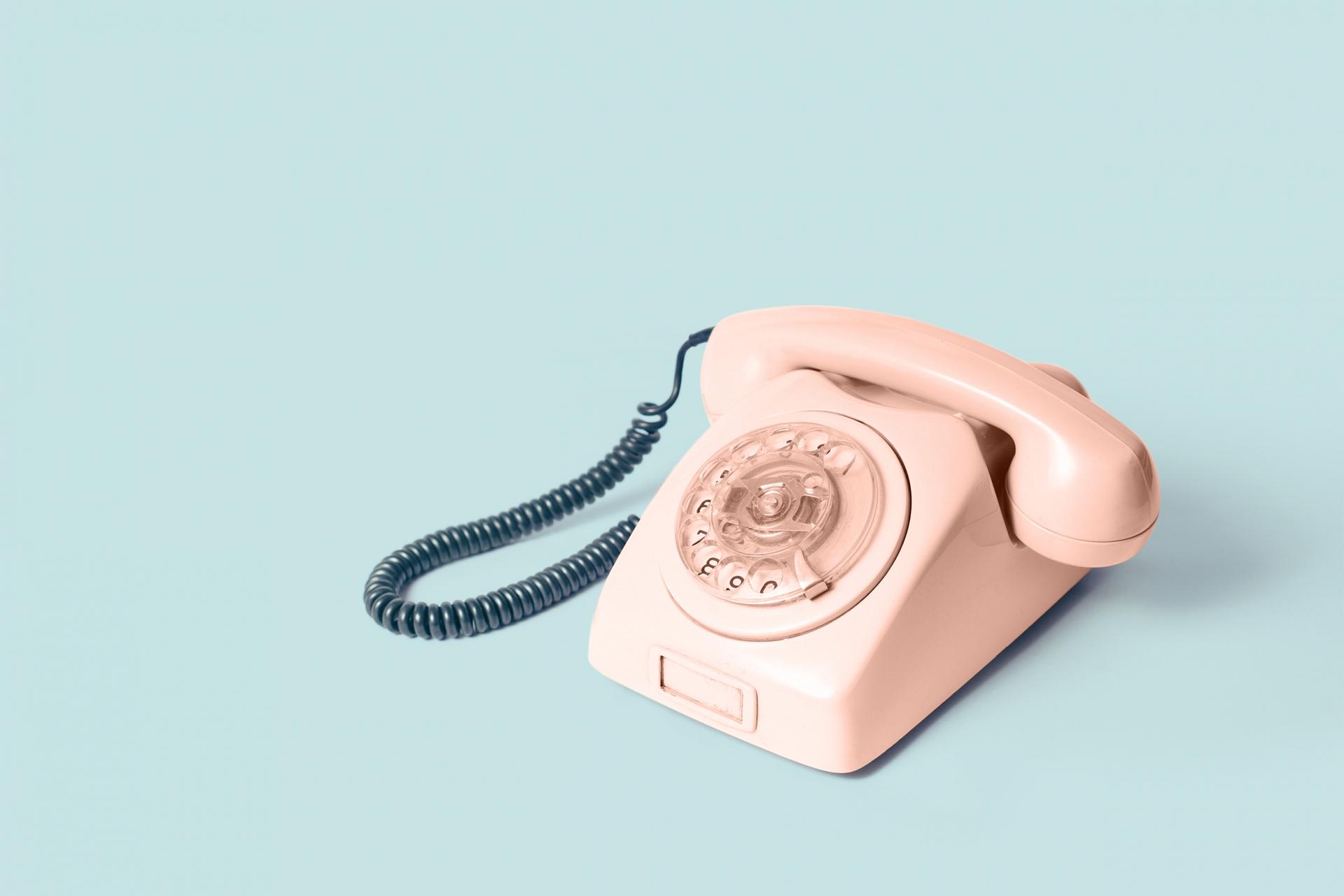 彼氏に会えない時は電話で時短で素直に寂しいという方法を紹介