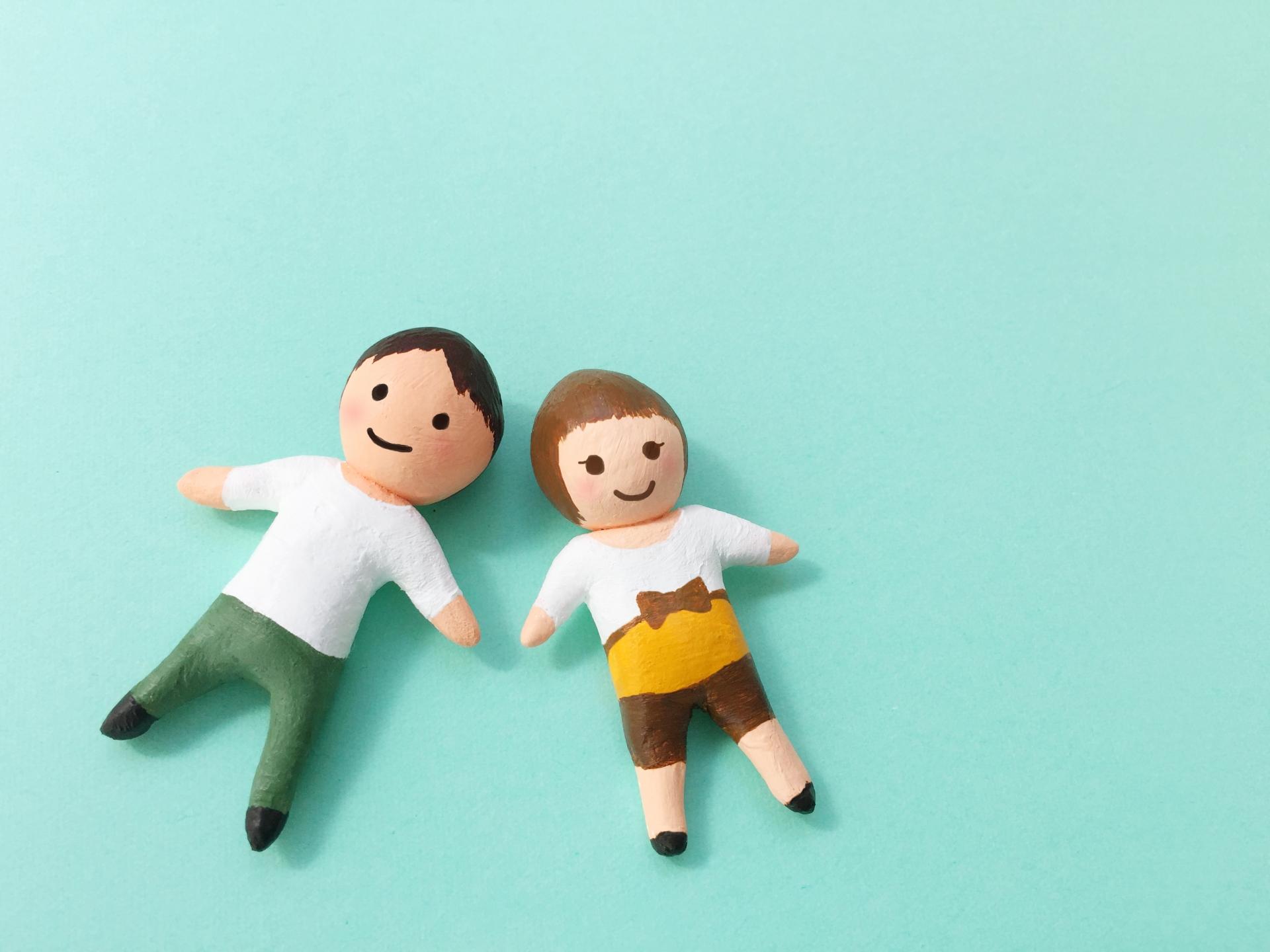 彼氏と半同棲する時の生活費は前もって相談しておくのがベスト!