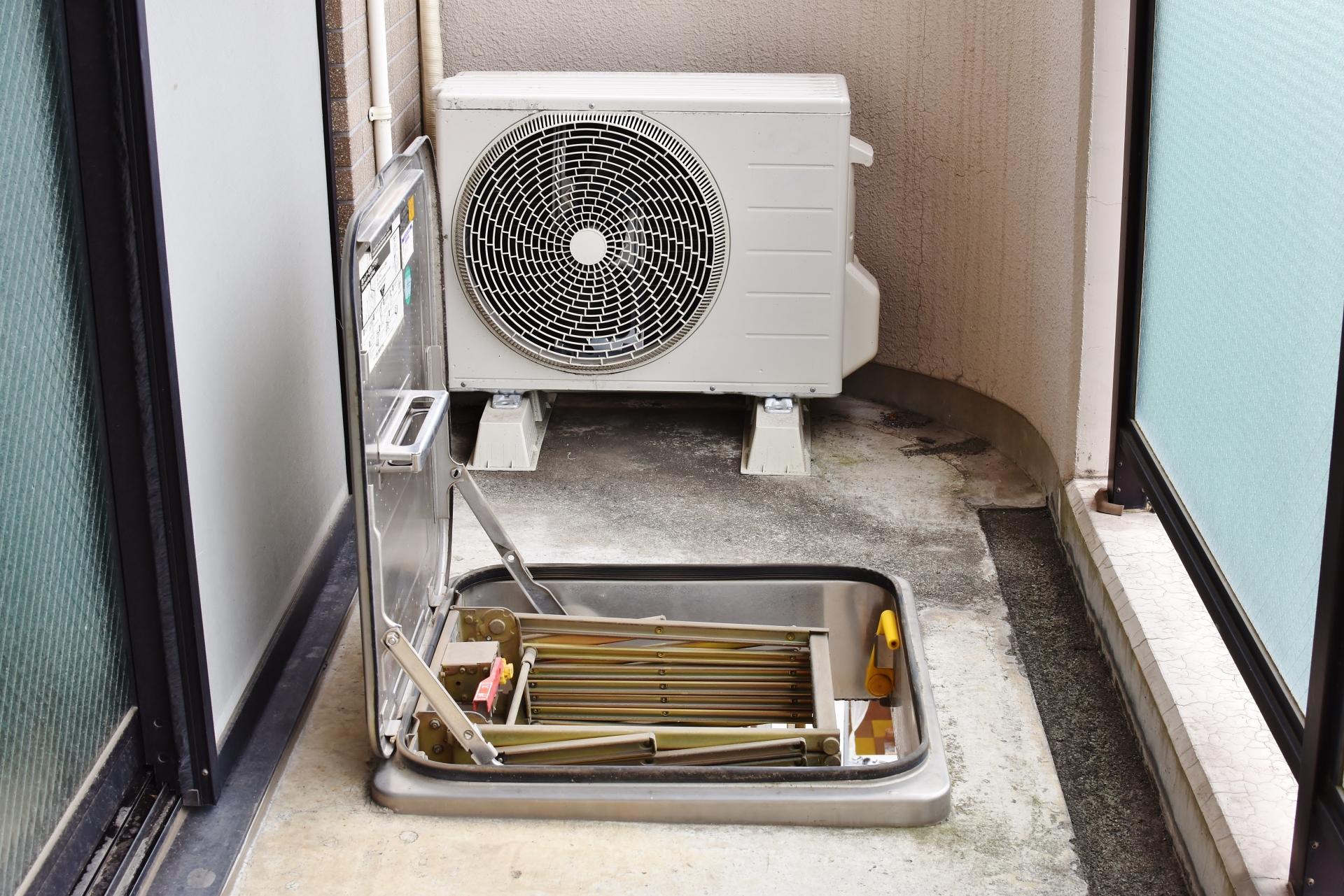 消防点検はマンションで無視してはいけない!理由やリスクと責任